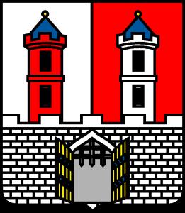 Hradec_nad_Moravicí_znak