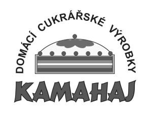 kamahaj